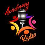 AcademyradioBlack.jpg