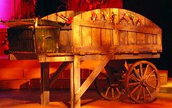 midsummer-wagon.jpg