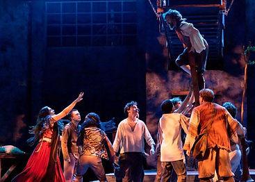 La Mancha Ladder.jpg