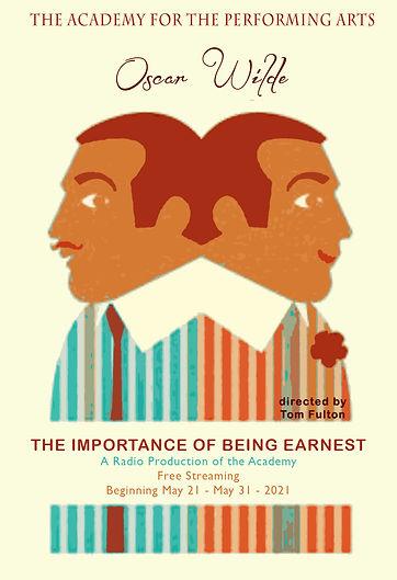 Earnest Poster.jpg