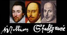 Shakespeare banner.jpg