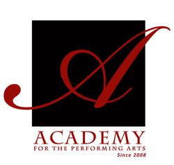 Academy Logo Solid