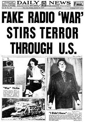 War Terror.jpg