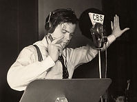 orson Wells Radio.jpg