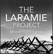 laramieproject.jpg
