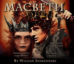 macbeth art