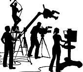 filmcrew.jpg