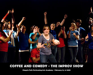 improvshow copy.jpg