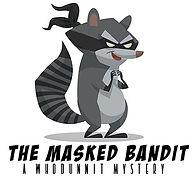 masked bandit.jpg