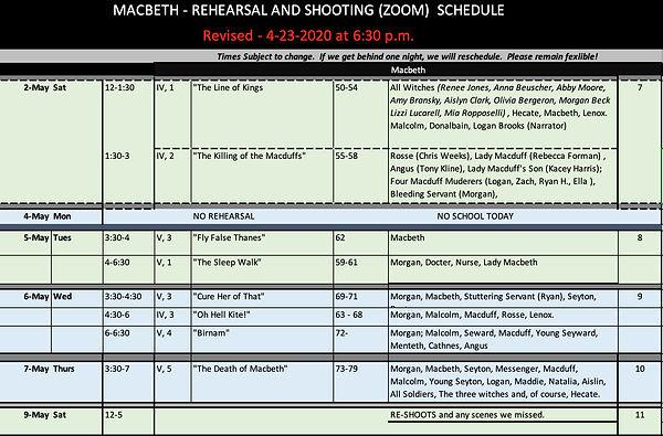 Macbeth Rehearsal Schedule ONLINE.jpg