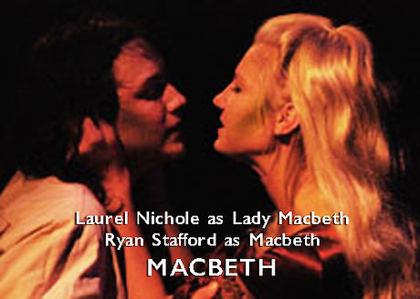 macbeth lady macbeth.jpg
