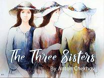 three sisters art 2022.jpg