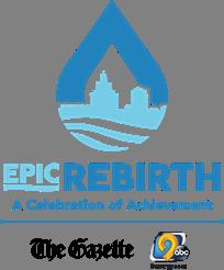 Epic Rebirth - A Celebration of Achievement