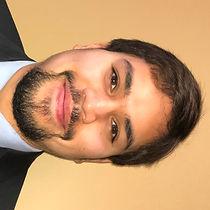 Cameron Flores