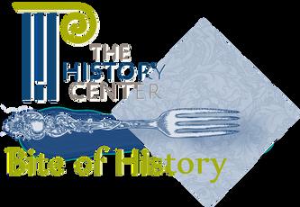 Bite of History - Winestyles