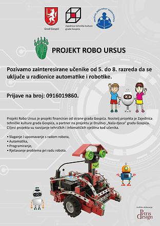 Plakat web.jpg