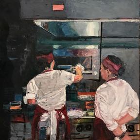 Lautrec IV