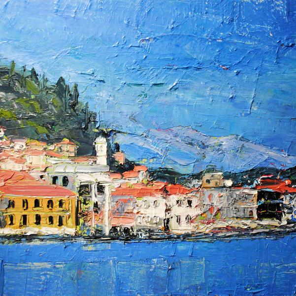 Greece I