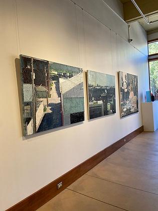James Gallery 2.jpg