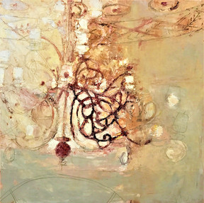 Lautrec VIII