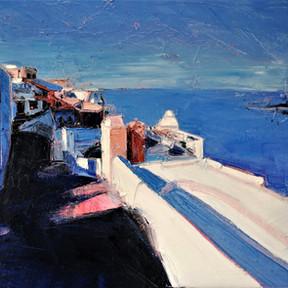 Greece III