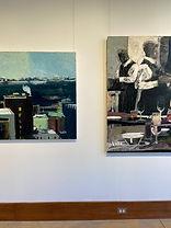 James Gallery 1.jpg