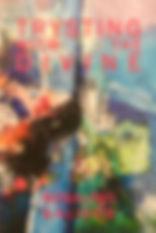 Book cover 2.JPG
