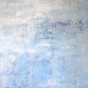 Water 7- diptych 2