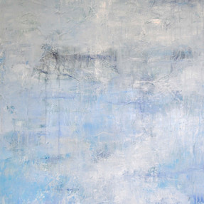 Water 7 - diptych1