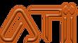 logotrans1.png