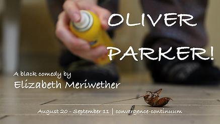 Oliver Parker Facebook Event Cover (1).png