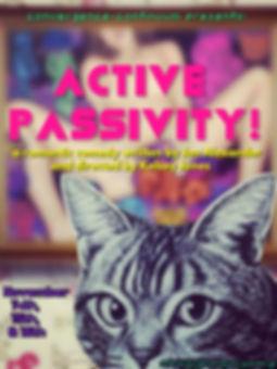 Active Passivity.jpg