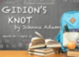 Gidion'sKnot_image.jpg