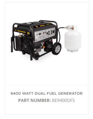 9400W generator mini picutre.png