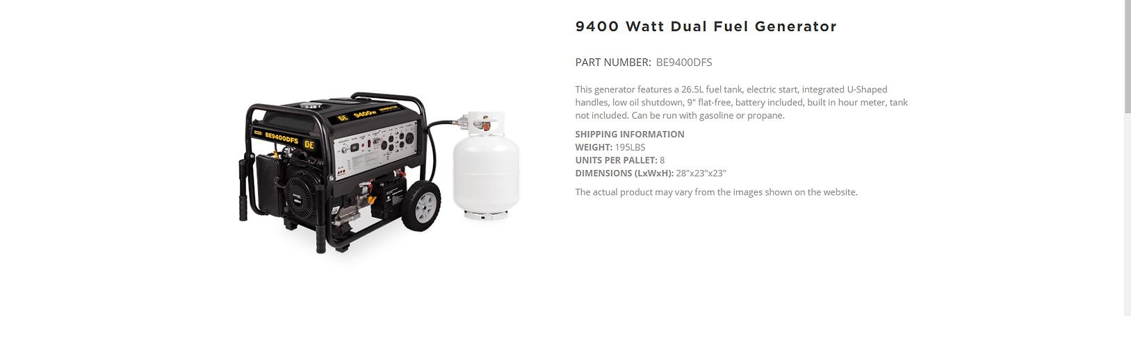 Generator 9400W.png
