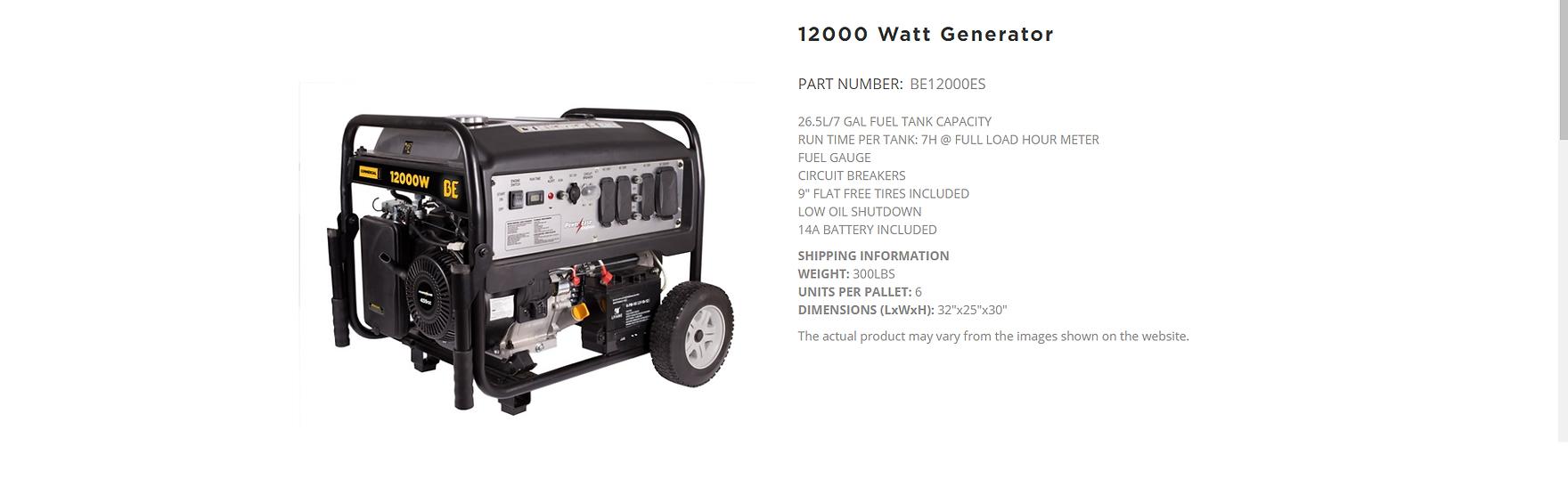 Generator 12000W.png