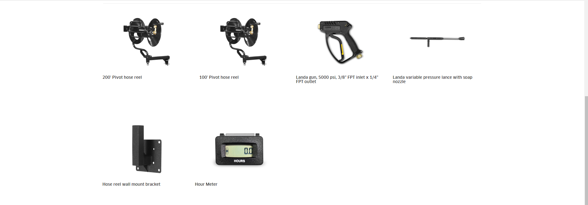 Pressure washer accesories 2.png
