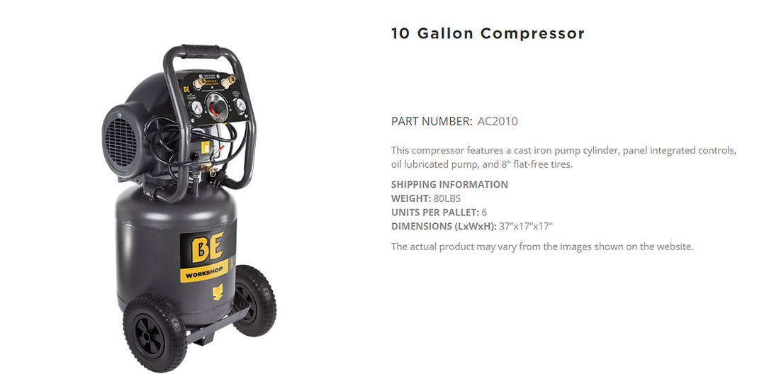 Workshop Compressor.png