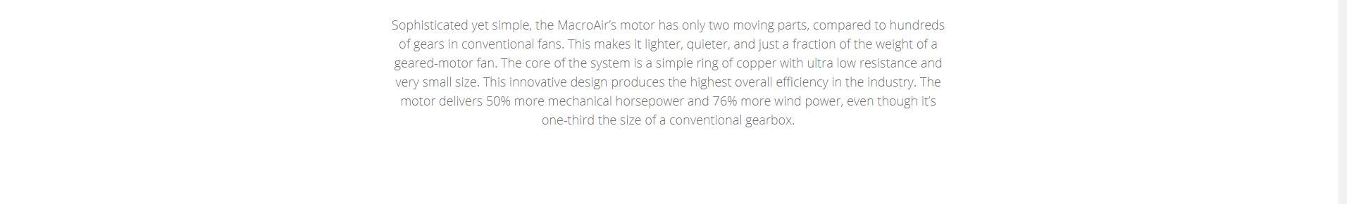 macroext 3.5.png