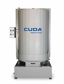 Cuda Front loader.png