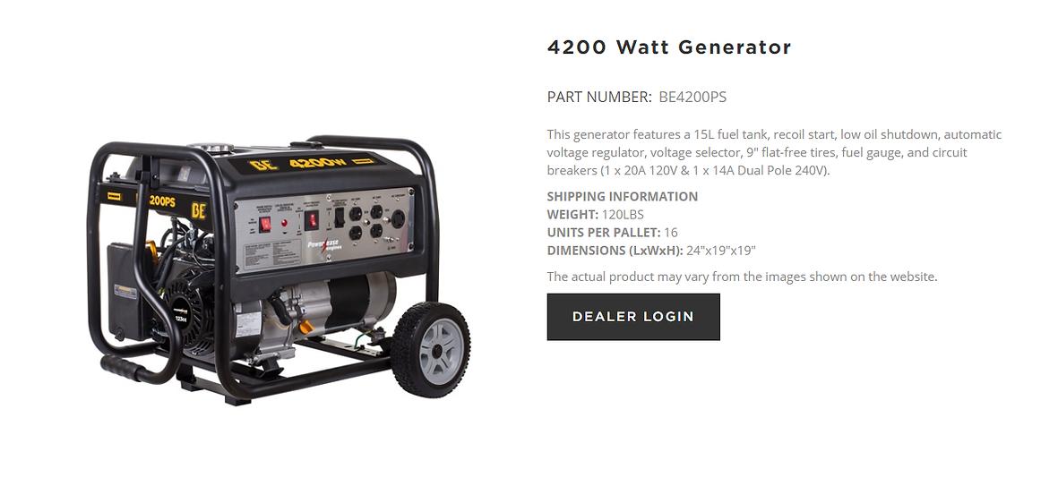 Generator 4200.png