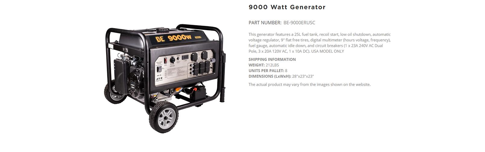Generator 9000W.png