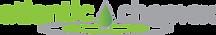 Atlantic Chemex Logo.png
