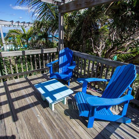 Abacos Islands, Bahamas
