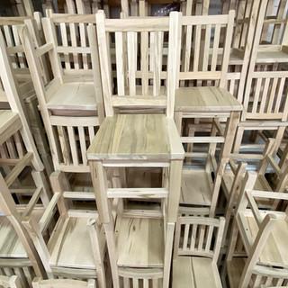 Kids-Mennonite-Furniture-11.jpeg