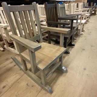 Kids-Mennonite-Furniture-14.jpeg