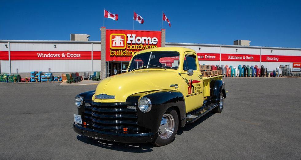 Hardware Store Port Elgin Ontario.jpg