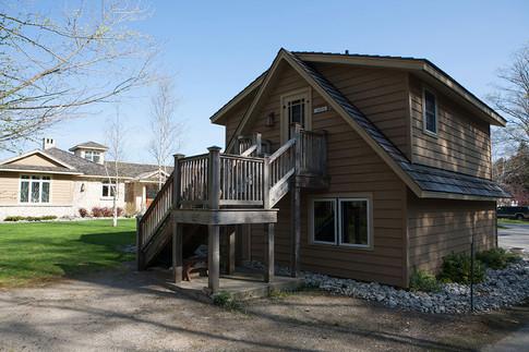 Saugeen Shores, Ontario, Home Builder