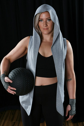 Fitness Studio Photo Port Elgin