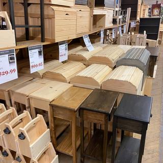 Small-Wooden-Furniture-4.jpeg